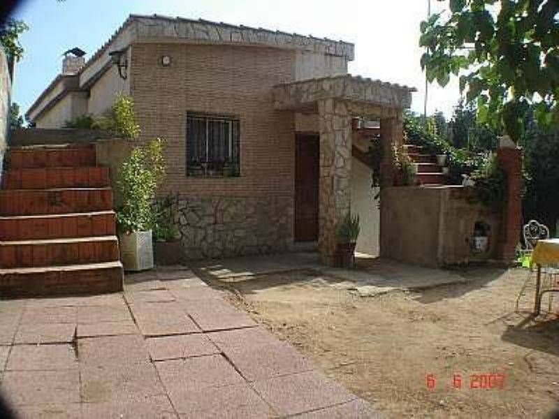 Tordera venta casa ca 122 - Casas en tordera ...
